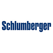 Shlumberger